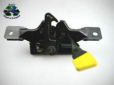 HOOD BONNET LOCK ASSY LATCH GENUINE FORD AU FORD FALCON RRP $120.00 *NOS*