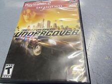 Cabela's Dangerous Hunts 2 - PlayStation 2 FREE Shipping