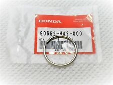 Honda Axle Nut Clip Ring ATC250R 350X TRX 250R 250X 300EX 400EX 400X 450R