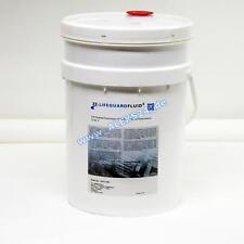 20Liter Genuine Zf Lifeguard 6 Automatic Transmission Fluid Hydraulic Oil ATF2