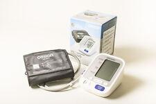 Omron M3 Blood Pressure Monitor HEM-7131-E