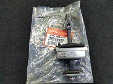 NEW GENUINE HONDA ACCORD RIGHT REAR DOOR CHECKER 2003-2007 4DR 72840-SDA-A01