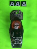 "Living Dead Dolls Mini PENNY Series 4 Mezco 4"" Figure New Sealed Unopened"