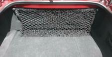 Rear Trunk Envelope Style Organizer Mesh Cargo Net For HONDA CIVIC 2006-2020 New