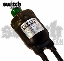 Viair Sealed Pressure Switch 110 PSI on 145 Off On Board Air, Train Horn