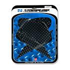 Stomp Design Street Traction Pad 55-10-0149B