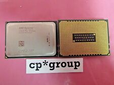 * LOT OF 2 * AMD Opteron 6140 8-Core CPU Processor (2.6GHz,12MB) - OS6140WKT8EGO