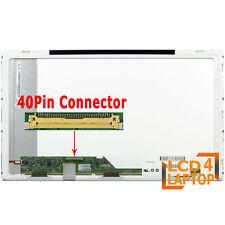 """Lenovo IdeaPad Z580 Z570 V570 Z580A Y570 G560 Compatible 15.6"""" Laptop LED Screen"""