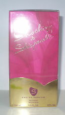 SHOCKING DE SCHIAPARELLI EAU DE PARFUM VAPORISATEUR NATURAL SPRAY100ML 3,3FL.OZ.