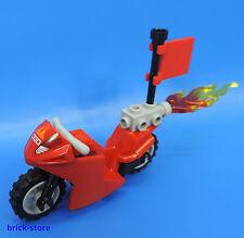 Lego - 10739 Jeu de construction Juniors Ninjago
