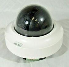 Pelco Imp219 1 Sarix Indoor Mini Dome 3 9mm Lens