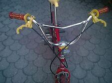 "BMX Atala 2 ruote da 20"" [ bici cross, mtb bici vintage, saltafoss ]"