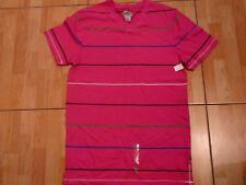 MENS KIRRA T-SHIRT VIBRANT BOLD DESIGN SIZE M NWT PERFECT HOLIDAY GIFT