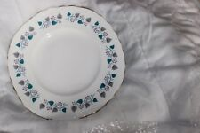 1 Royal Vale Serving Plate Green