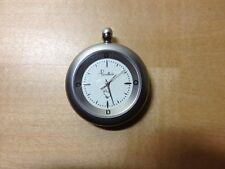 Pocket Watch - DODO Pomellato - Quartz - To hang for hanging - Watch Pocket