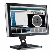 Barco 24 Inch MDRC2124 LCD Clinical Review Display Monitor