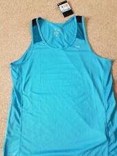 Nike Activewear Vests for Men with Hi Viz