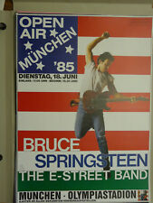 Sporting Poster Plakat Aufkleber Sticker 1979 Crosbie Stills And Nash No Nukes Concert Aufkleber & Sticker Filme & Dvds