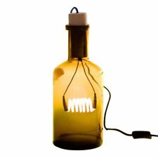 Bottle 21cm-40cm Height Table Lamps