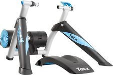NEW Tacx Genius Smart Trainer