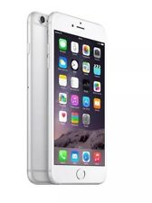 Optus Apple 32gb iPhone 6-Brand New In The Box-Compare & Save-Our Cheapest Ever