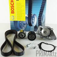 BOSCH 1987946405 Zahnriemensatz Citroen C5 Berlingo Xsara Peugeot Fiat 2.0 HDI
