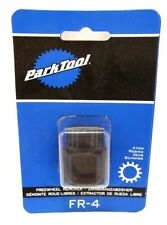 Park Tool FR-4 Bicycle Freewheel Splined Remover Atom Regina Zeus Schwinn