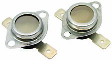 Tumble Dryer Thermostat Kit INDESIT IDC75SUK, IDC75UK, IDC85KUK, IDC85SUK, IDC85
