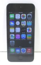 Apple iPod touch 5th Gen 16Gb, A1421, Mgg82Ll/A, Mp3 Player, Free Shipping