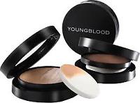 Youngblood Mineral Radiance Creme Powder Foundation- NIB- FREE FASTSHIP
