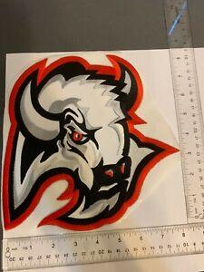 NHL Buffalo Sabres Jacket  iron on Patch Emblem  shirt NEW