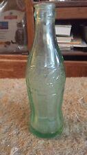 Coca Cola Bottles - Vintage