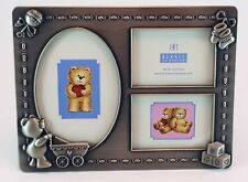 Nursery Photo Frames For Sale Ebay
