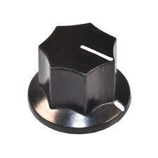 Bouton pour Potentiomètre Multi-tours compatible avec 3590S Bourns et autre
