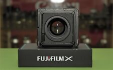 Obiettivo EBC FUJINON GX680 III GX M180mm 1:5.6 Professional per FUJIFILM GX680