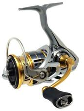 Daiwa Spinning Reel 18 FREAMS LT2500S-XH from japan