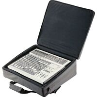 Gator G-MIX-L Lightweight Mixer or Equipment Case 22 x 18 in.