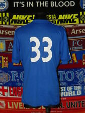 4/5 Chelsea adults L #33 2009 football shirt jersey trikot soccer