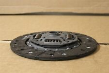 Audi A1 VW Polo 228mm Clutch Friction plate 04B141031A New Genuine VW part
