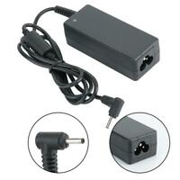 For SAMSUNG  Ultrabook NP530U3C 40W Charger Laptop Adapter Power Supply Charging