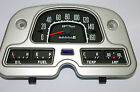 New OEM Toyota Land Cruiser FJ40 FJ45 BJ40 Instrument Gauge Speedometer Cluster