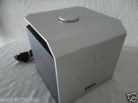 Dell Zylux A525 Multimedia Computer Speaker Subwoofer 2.1-Channel TH760 CF093