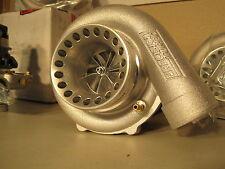 PTE 6235 Billet Precision Turbocharger, 700hp gt35r BB