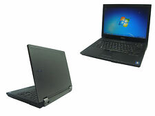 CHEAP Dell Latitude E6410 Laptop FAST Core i5 i7 2.40GHz 4GB Warranty MS Office