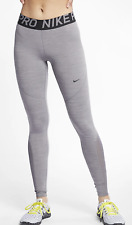 New Nike Women Legging Plus Size XXL / stretchy/gym NIKE PRO/ DRI-FIT