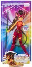 SHE-RA CATRA Action Figure Doll Shera Netflix BRAND NEW 2019