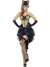 Smiffys Burlesque Costumes
