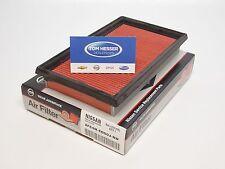 Genuine Nissan Factory Value Advantage Cube Versa Air Filter AF54M-ED00JNW