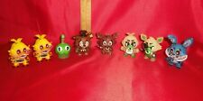 Funko Mystery Minis Five Nights at Freddy's - Lot of 8