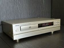 DENON DCD-1290 CD-PLAYER LEGENDE VINTAGE